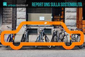Gli italiani e la sostenibilità: il report del 5° Osservatorio Nazionale