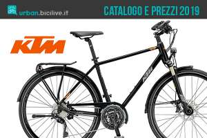 catalogo-prezzi-cover-2019