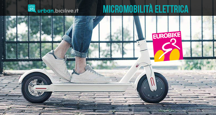 micromobilita-elettrica