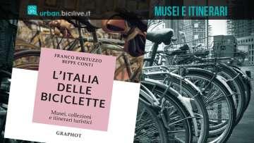 musei-itinerari-italia-bicicletta