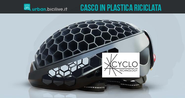 urban-casco-cyclo-in-plastica-riciclata-2019