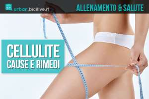urban-cellulite-cause-e-rimedi-cover-2020