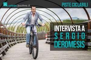 urban-progettazione-pista-ciclabile-intervista-a-sergio-deromesis-cover-2020