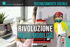 urban-distanziamento-sociale-e-rivoluzione-della-mobilità-2020