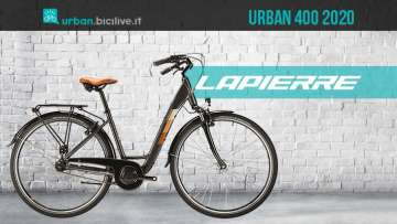 urban-lapierre-urban-400-cover-2020