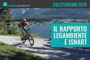 Urban-Rapporto-cicloturismo-2020