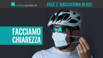 Urban-copertina-fase2.mascherina-in-bici