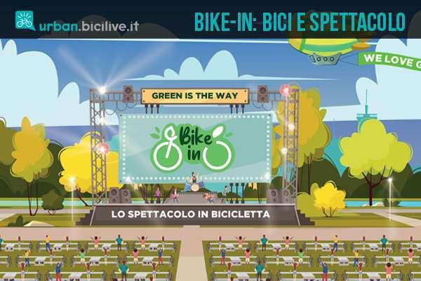 Cover-bike-in