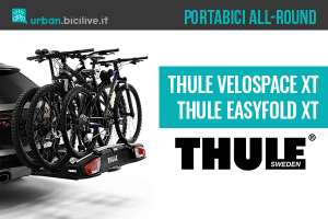 cover-bicilive-portabici-thule
