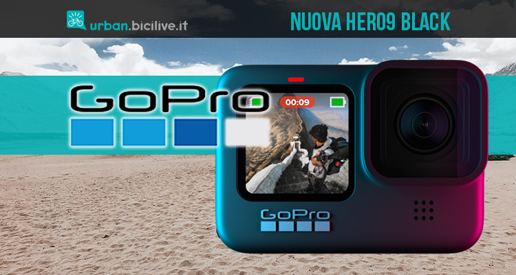 urban-gopro-hero9-black-2020-copertina