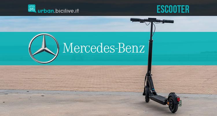 urban-mercedes-escooter-2021-copertina