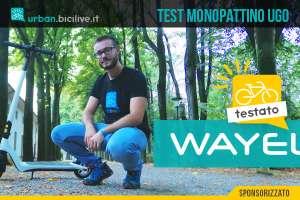 urban-wayel-ugo-test-2020-copertina
