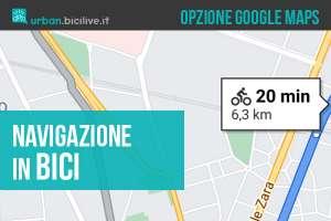 urban-google-maps-bici-2020-copertina