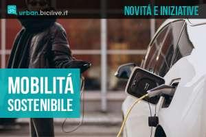 urban-mobilità-sostenibile-2021-copertina