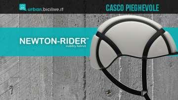 urban-newton-rider-casco-2021-copertina