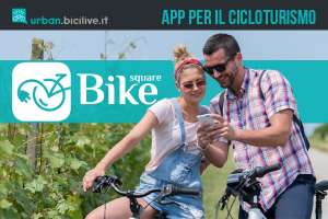 urban-bikesquare-app-2021-copertina