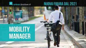 urban-mobility-manager-2021-copertina