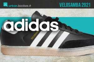 urban-adidas-velosamba-2021-copertina