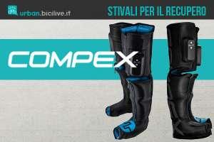 urban-compex-boots-compressione-2021-copertina