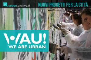 urban-we-are-urban-2021-copertina