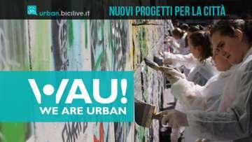 urban-we-are-urban-2021-copertina