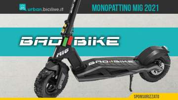 urban-bad-bike-mig-2021-copertina