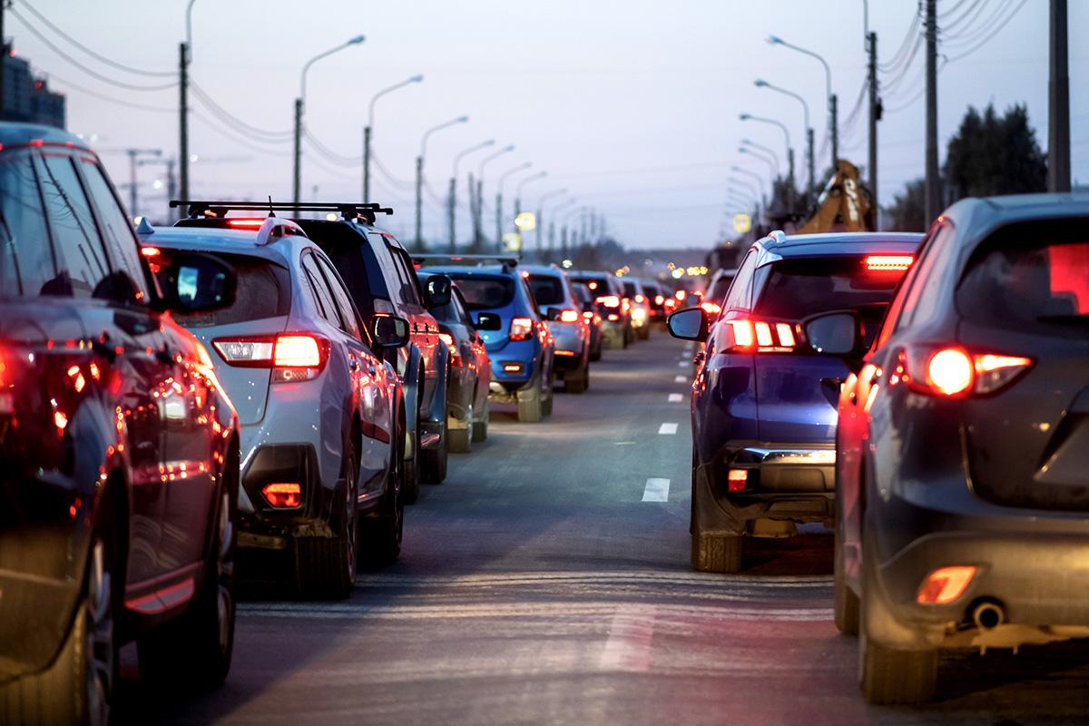 urban-citycar-elettrica-2021-traffico