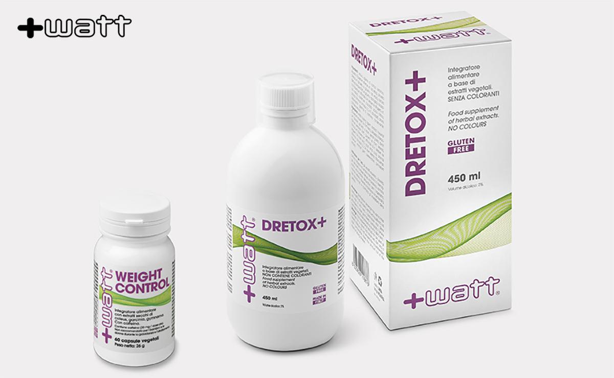 Dettaglio dei prodotti Kit Controllo del peso Easy