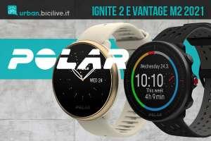 urban-polar-smartwatch-2021-copertina