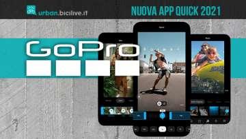 urban-quick-app-go-pro-2021-copertina