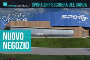 urban-sportler-bike-2021-copertina