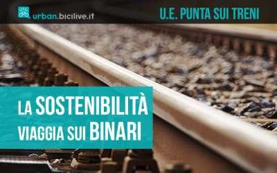 urban-unione-europea-treni-2021-copertina