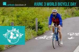 urban-world-bicycle-day-2021-copertina