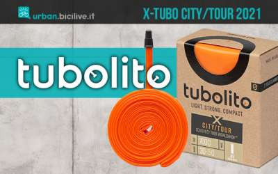 urban-tubolito-x-tubo-city-tour-2021-copertina