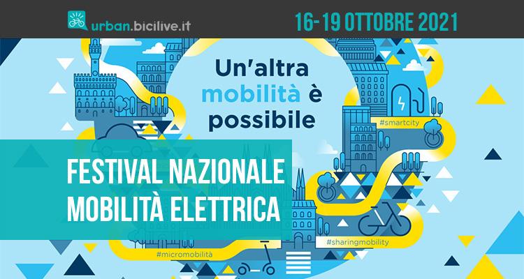 urban-5a-edizione-festival-nazionale-mobilita-elettrica-2021-copertina