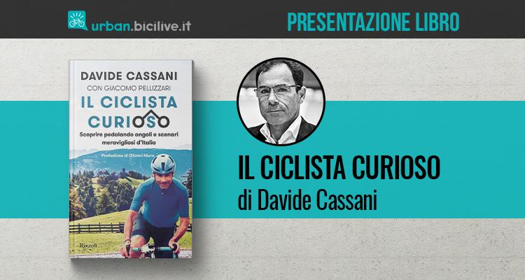 urban-ciclista-curioso-libro-davide-cassani-2021-copertina