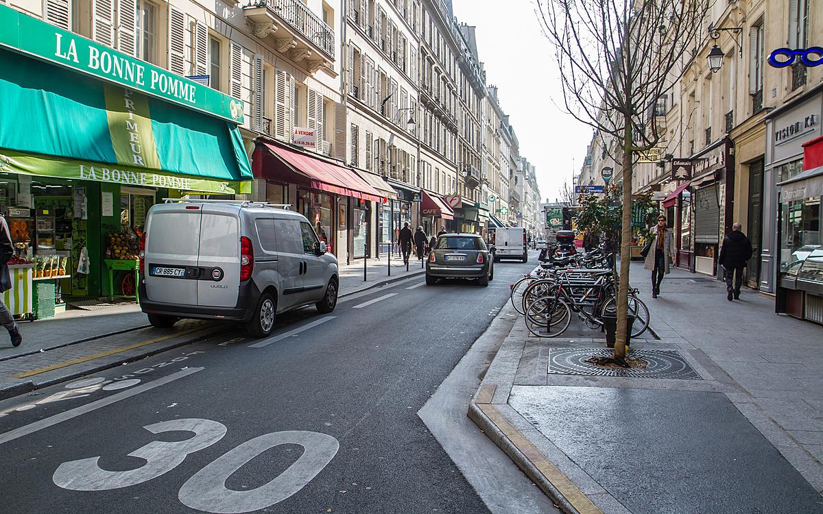urban-parigi-30kmh-2021-1