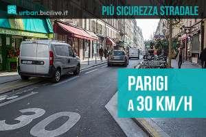urban-parigi-30kmh-2021-copertina