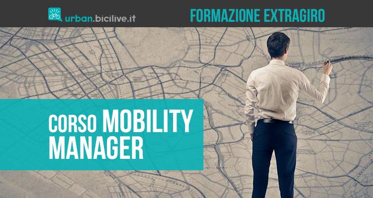 urban-extragiro-corso-mobility-manager-2021-copertina