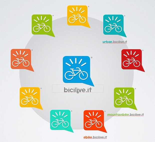 bicilive-network